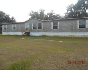 2524 Catfish Court, Lake Wales image