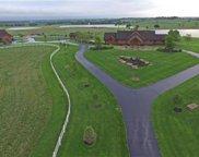 32803 S D Highway Highway, Drexel image