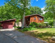 49 Pinecrest Drive, Gilford image