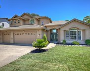 2505  Knoll Court, Rocklin image