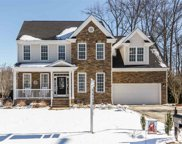 9720 Corktree Court, Wake Forest image