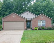 2038 Meadowlark  Lane, Brownsburg image