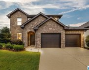 22830 Downing Park Cir, Mccalla image
