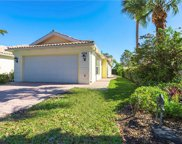4712 Maupiti Way, Naples image