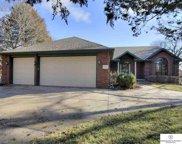 15207 Oak Ridge Drive, Louisville image