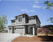 11409 SW Suzanne  PL, Tigard image