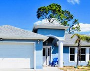 1301 NW Lamplighter, Palm Bay image