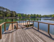 263  Patternote Road, Mooresville image