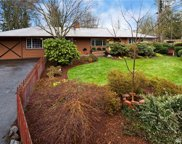 19138 94th Place NE, Bothell image