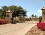 2490 Pebble Creek Place, Port Charlotte image