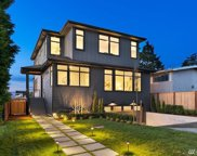 1932 NW 95th St, Seattle image
