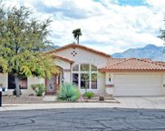 14340 N Coyote Canyon, Oro Valley image