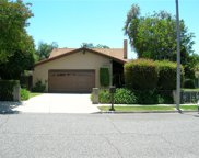 5789     NUTWOOD Circle, Simi Valley image