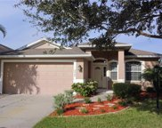 2249 Boxwood Street, North Port image