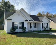2428 Westbrook Dr., Conway image