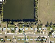 1215 Nw 4th  Street, Cape Coral image