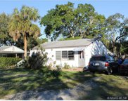 1332 Sw 25th Ave, Fort Lauderdale image
