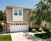2634 MILLER Place, Thousand Oaks image