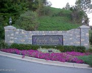 115 Early Wyne Dr, Taylorsville image
