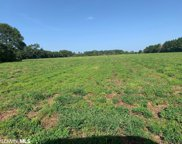 22188 S County Road 62, Robertsdale image