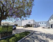 3971   E Miraloma Avenue, Anaheim image