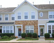 5107 Singing Wind Drive, Raleigh image