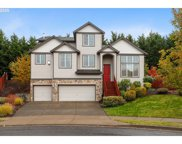 9068 SE HAMILTON  LN, Happy Valley image