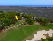50 Wildberry Way, Pawleys Island image
