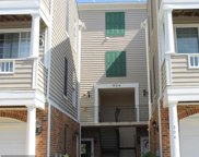 504 MATHIAS HAMMOND WAY Unit #205, Annapolis image