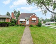 7602 GRAYFIELD, Dearborn Heights image
