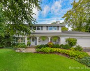 23W070 Mulberry Lane, Glen Ellyn image