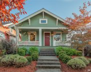 521 N 84th St, Seattle image