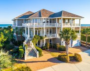 1 Surf Court, Wilmington image