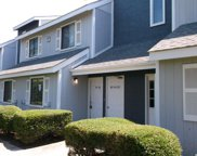 3700 Golf Colony Ln. Unit 3-C, Little River image