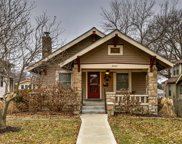 5642 Harrison Street, Kansas City image
