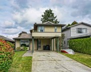 19021 117a Avenue, Pitt Meadows image