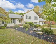176 Laurie Ln, Hanover image