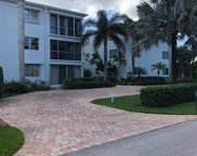 280 2nd Ave S Unit 204, Naples image