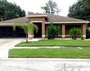 169 Golf Aire Boulevard, Haines City image