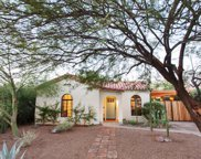 1318 E Palm Lane, Phoenix image