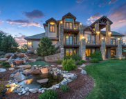 4981 Raintree Circle, Parker image