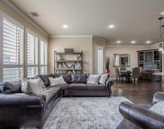 2613 Stoneleigh Circle, Richardson image