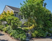 2115 NW 85TH Street, Seattle image