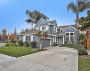 1433 Sandringham Way, San Jose image