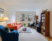16 Chatsworth  Avenue Unit #401, Larchmont image