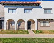 2879 E Fairmount Avenue, Phoenix image