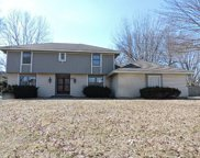 16525 E 36th Street, Independence image