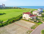 70 Hammock Beach Cir N, Palm Coast image