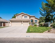 1108 E Nunneley Road, Gilbert image