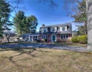259 Potter RD, North Kingstown image